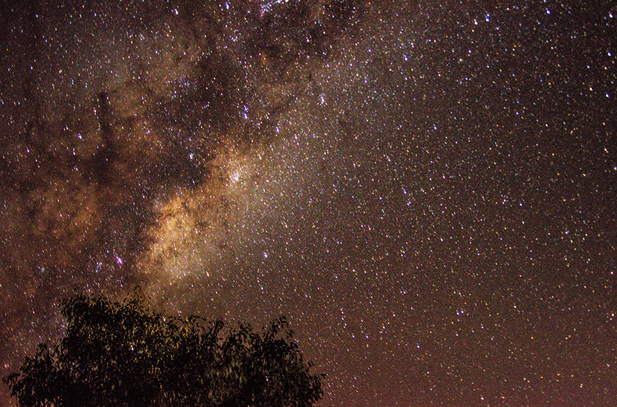 astrophotography 005