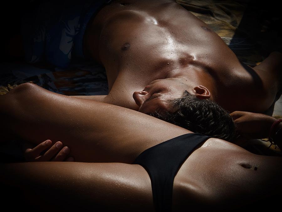 erotic photography 004