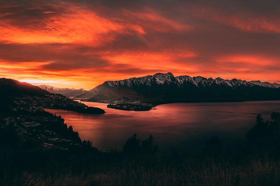 landscape photography 001