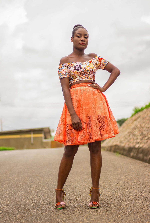 fashion photography 001