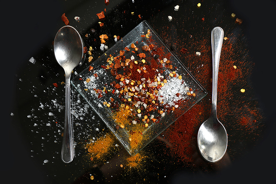 food photography 003