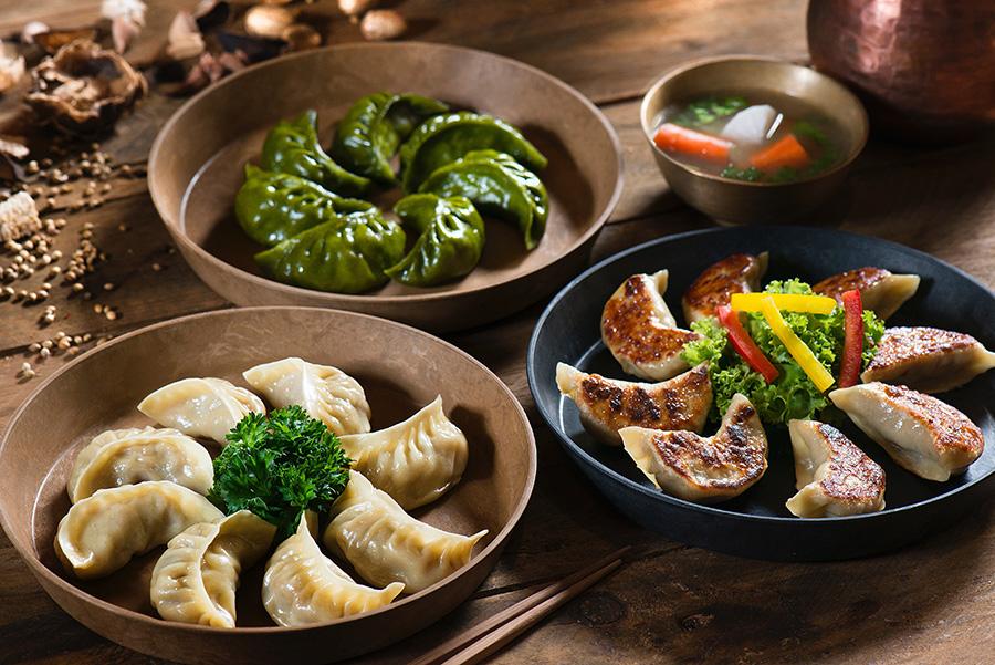 food photography 001