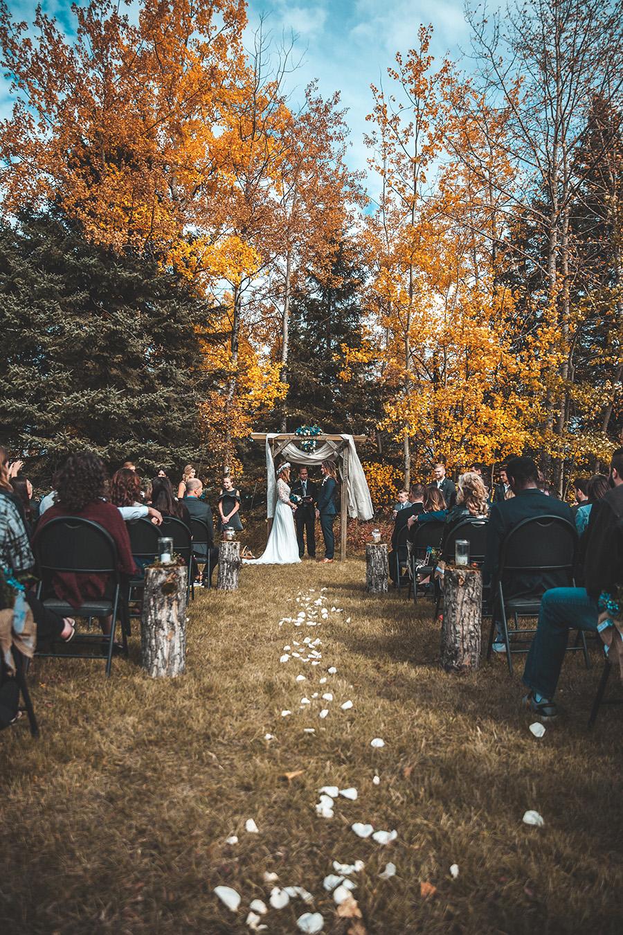 wedding photography 001