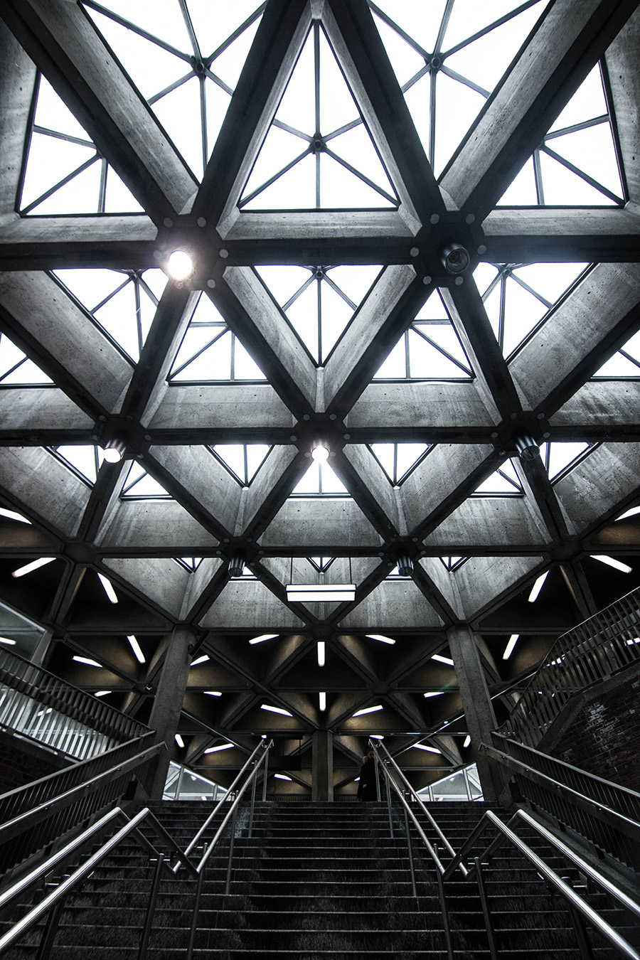 architecture photography 002