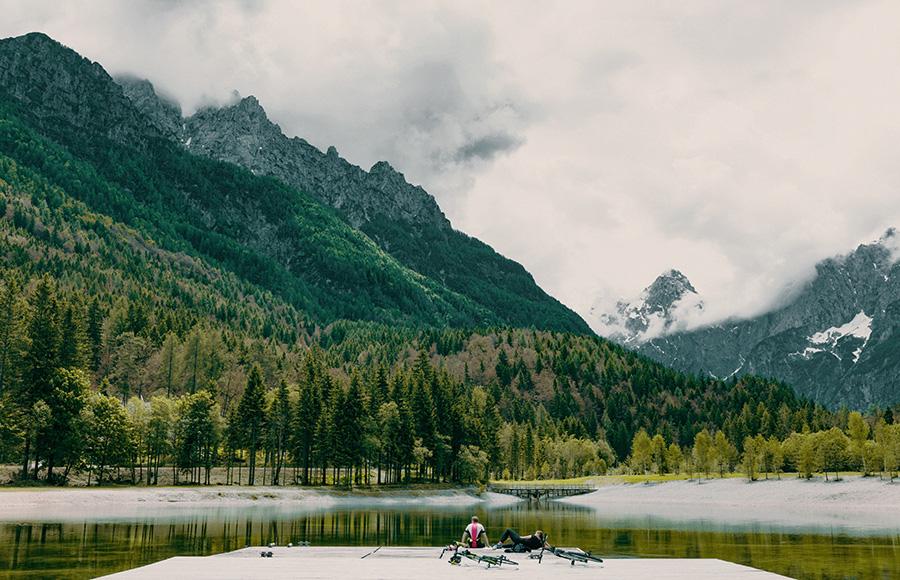 landscape photography 002