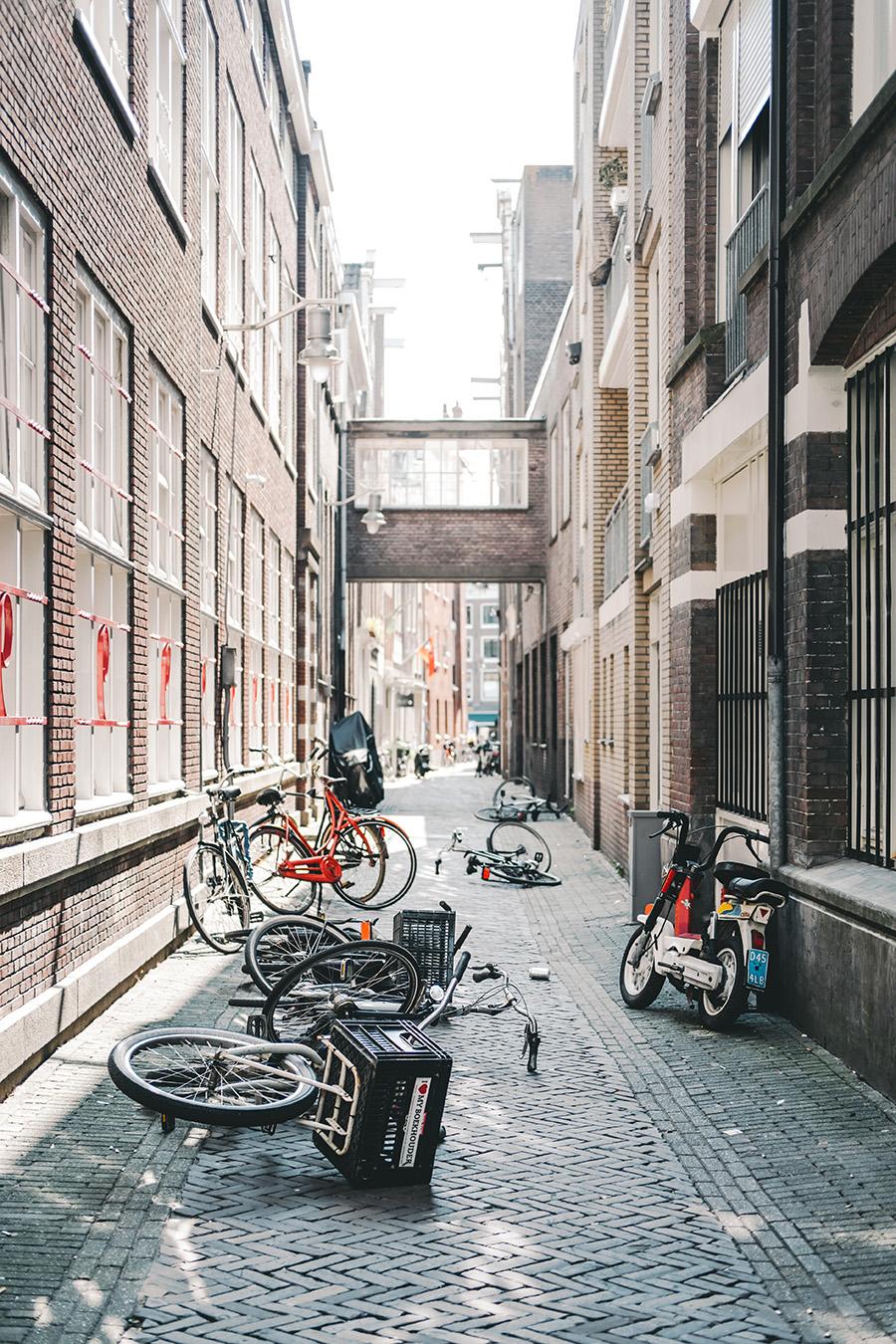 street photography 003