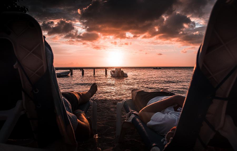 travel photography 001