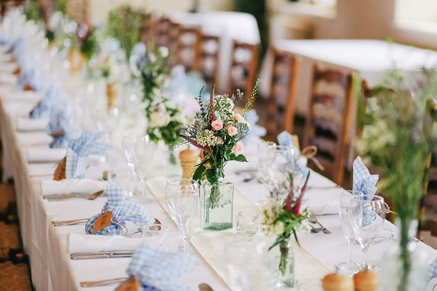 wedding photography 005