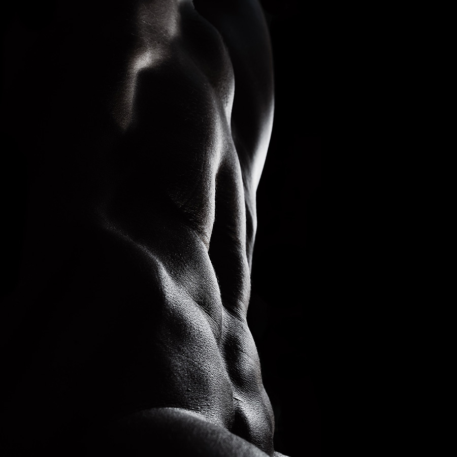 bodyscape photography 001