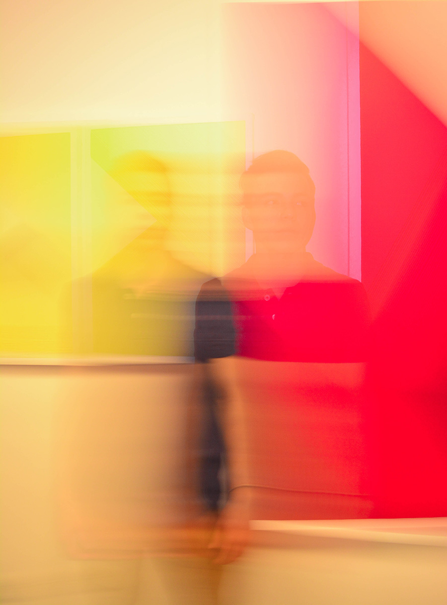 abstract photography 004