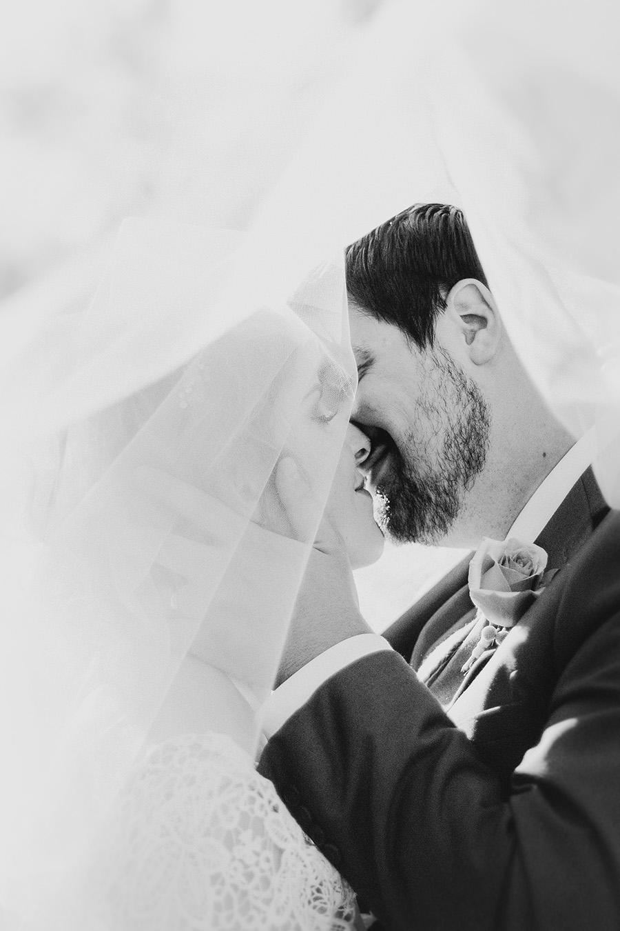 wedding photography 002