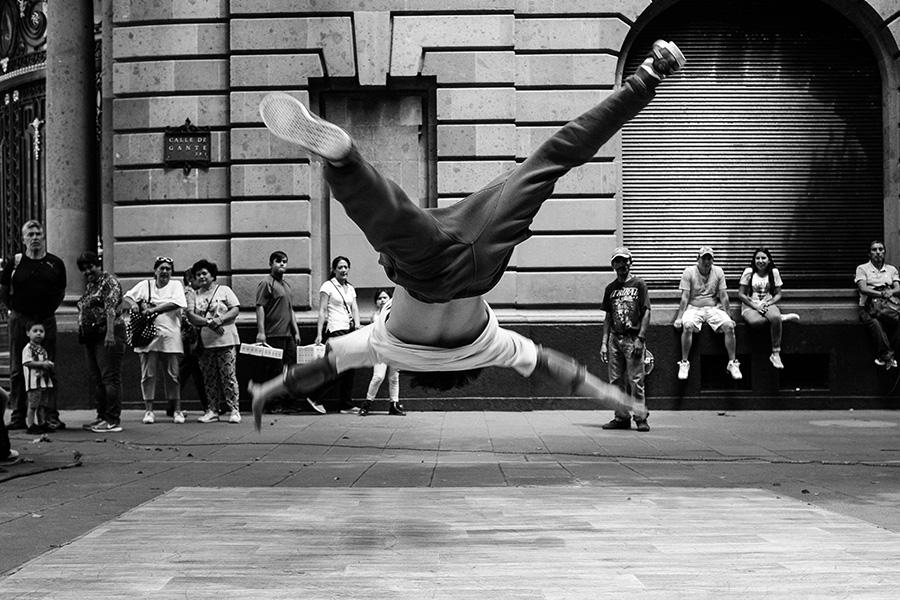 street photography 004