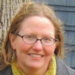 Tara Schatz