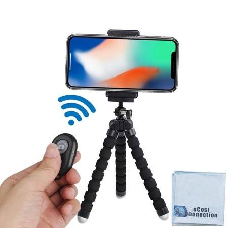Phone Camera Remote