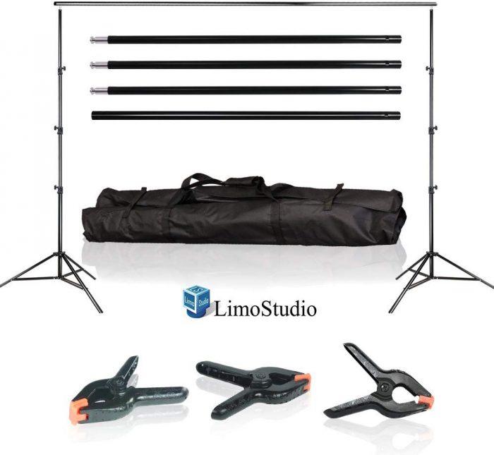 Backdrop Kit