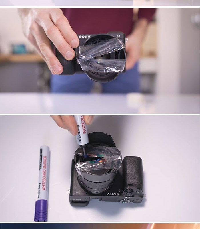 DIY Camera Hack 28