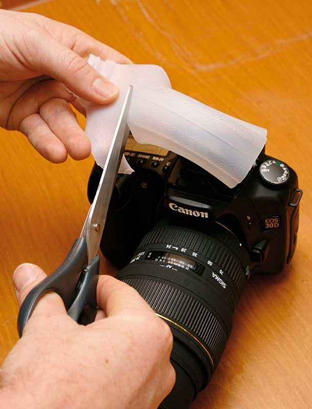 Photography Hack0 40