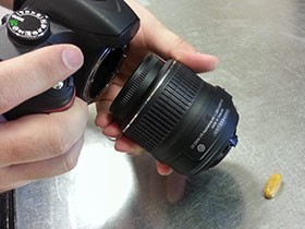 Photography Hack0 5