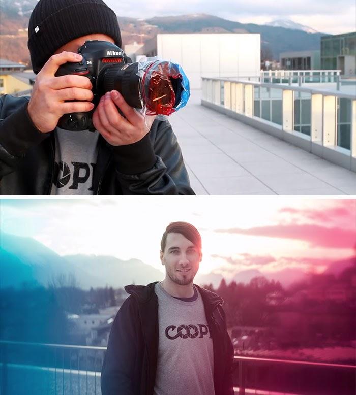 DIY Camera Hack 23