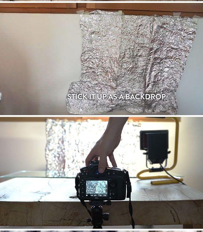 DIY Camera Hack 01