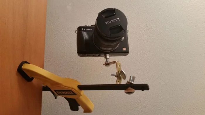 Photography Hack0 62