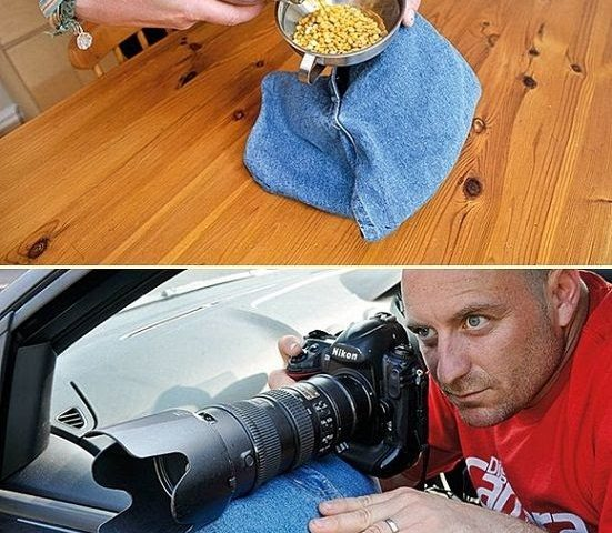 diy camera hacks 7