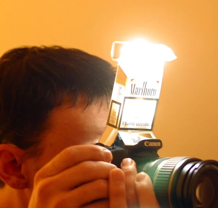 Photography Hack0 64