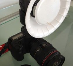 Photography Hack0 6
