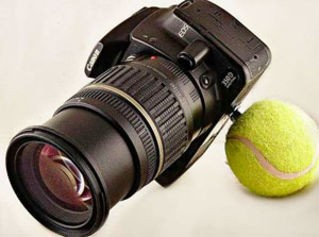 Photography Hack0 35