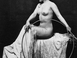 Nude Photography 0 1