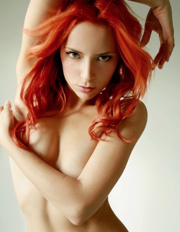 Nude Photography 0 2