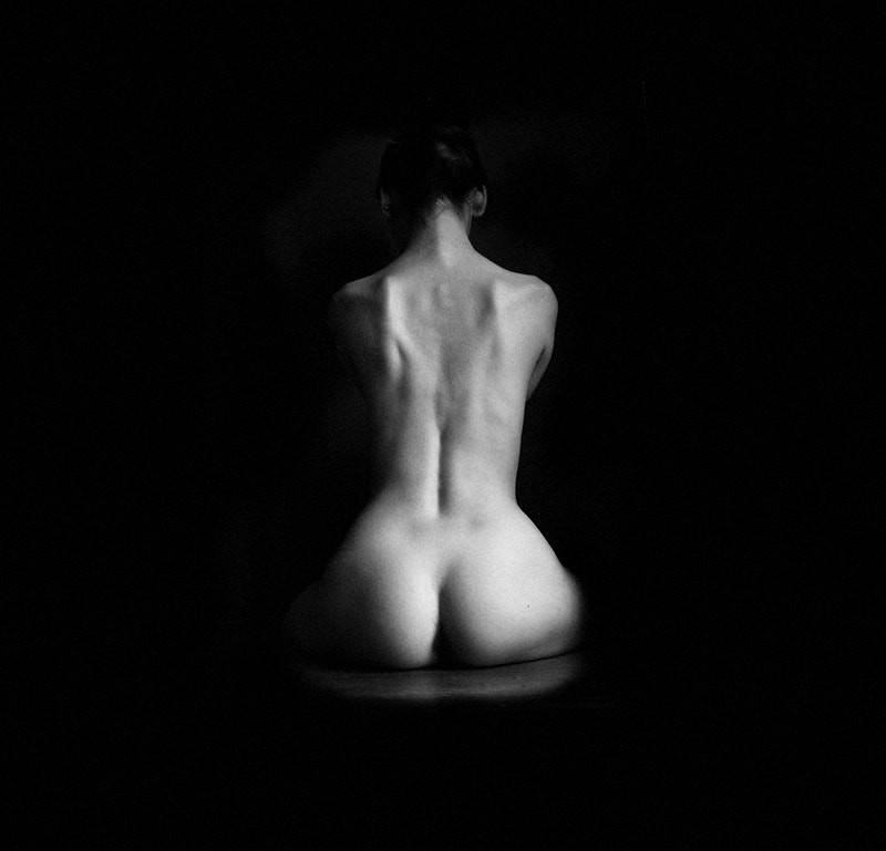 Nude Photography 0 7