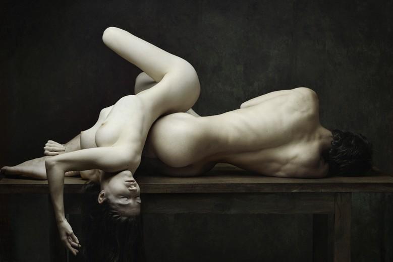 Nude Photography 0