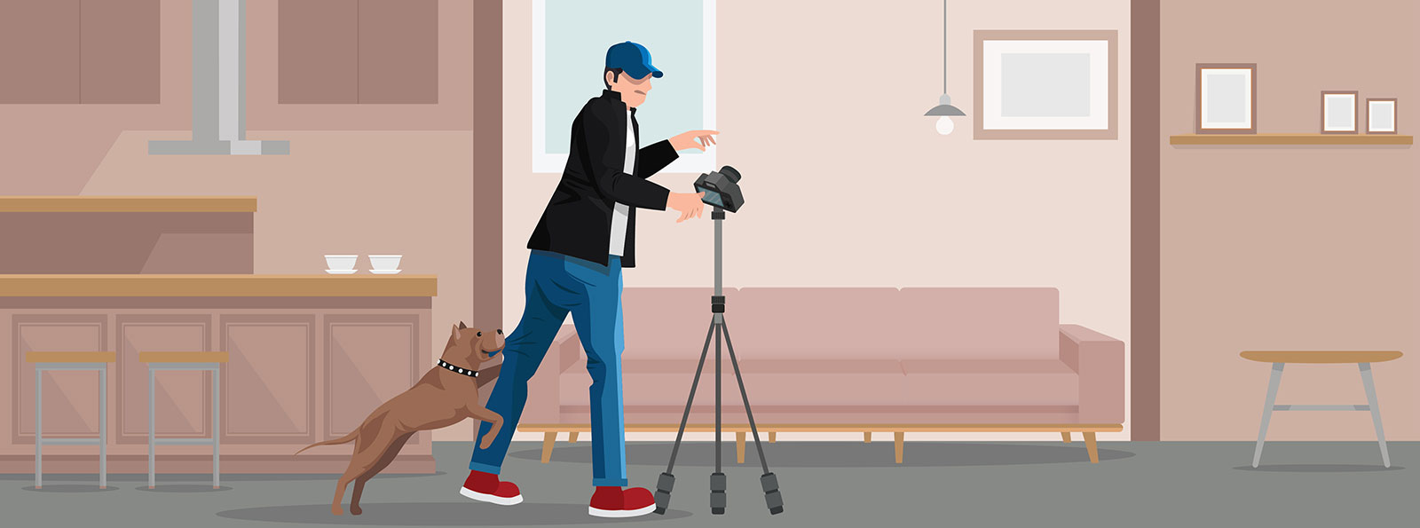 The Complete Intro Guide to Real Estate Photography | Grid50