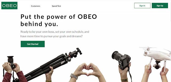obeo.com