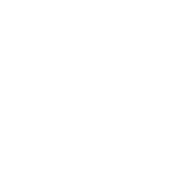 GSA logo white