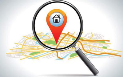 Tips to Rank Higher in Local SEO