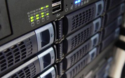 What is Core Infrastructure and Security Management?