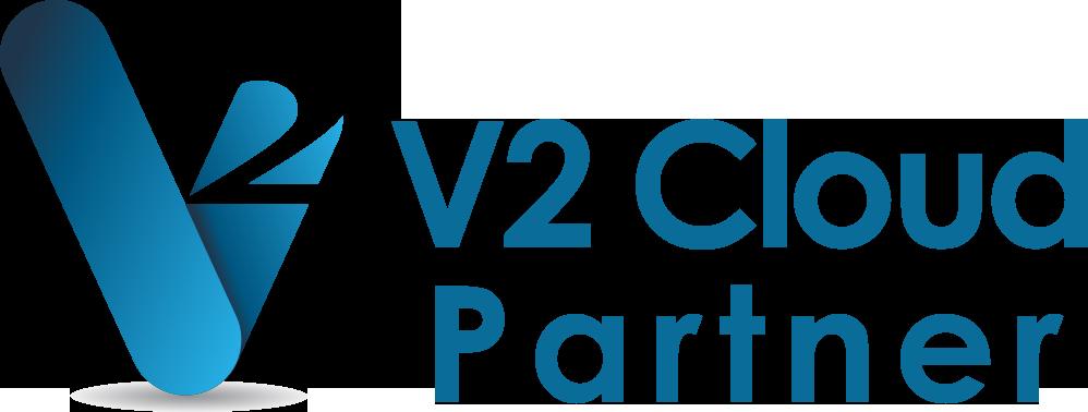 IdealMSP Partners with V2 Cloud Desktops