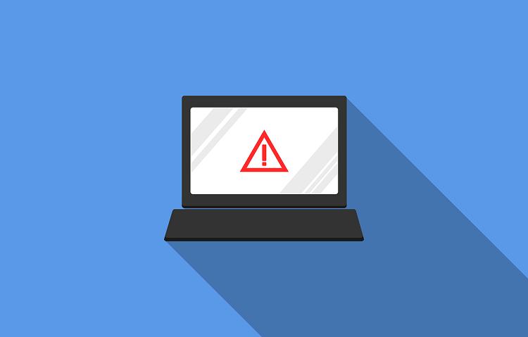 Beware of COVID-19 Hacking Attacks