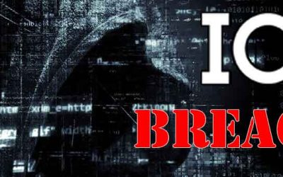 IdealMSP Removes IObit Following Breach