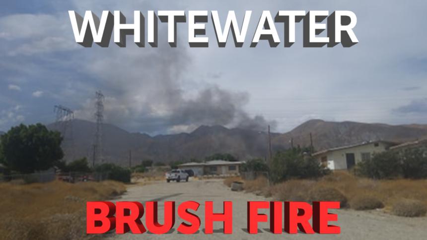 8-6-WHITEWATER-BRUSH-FIRE_1565132224095_39128001_ver1.0_1280_720