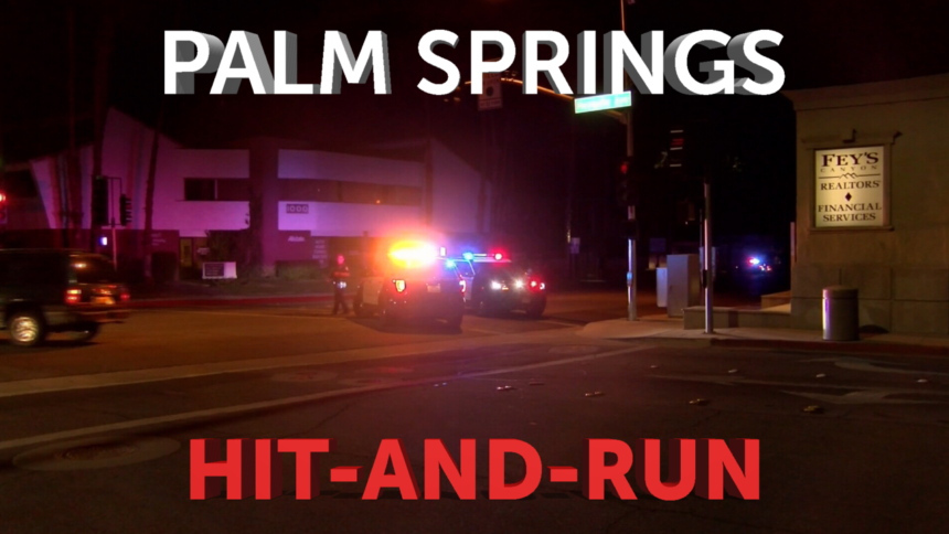 10-22-PALM-SPRINGS-HIT-AND-RUN-GFX_1571760947447_39539770_ver1.0_1280_720