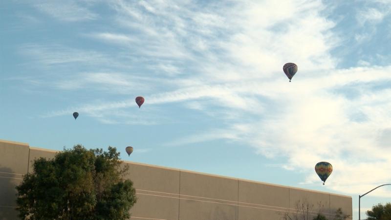 11-15-balloons-8