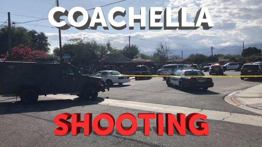 11-21-COACHELLA-SHOOTING-GFX