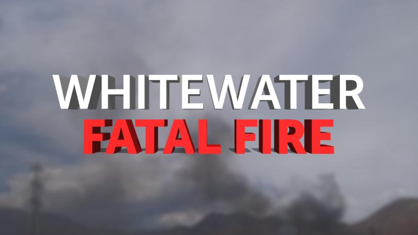 11-26-FATAL-WHITEWATER-FIRE-GFX