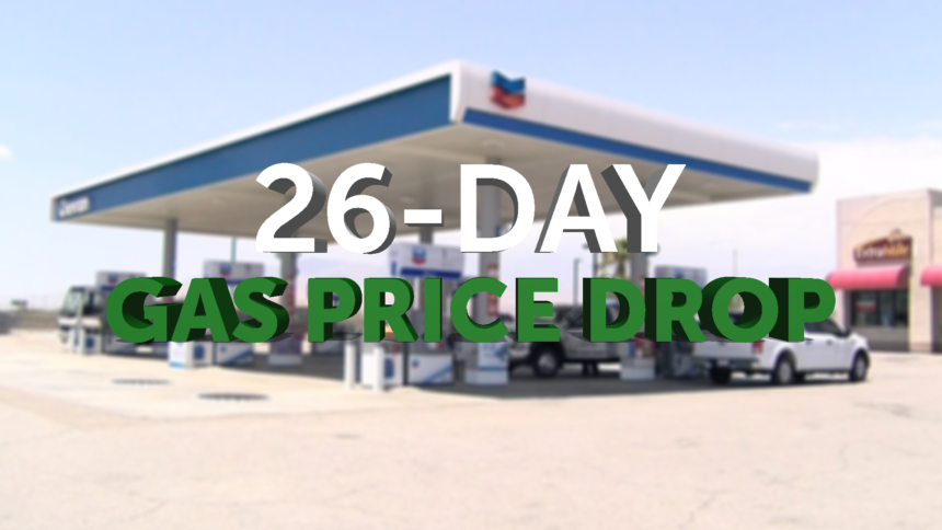 11-29-26-DAY-GAS-PRICE-DROP