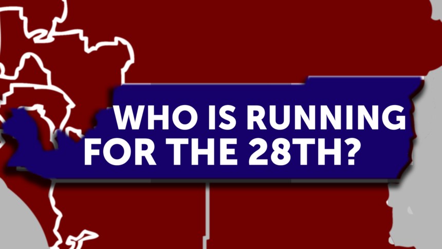 11-5-WHO-IS-RUNNING-FOR-THE-28TH