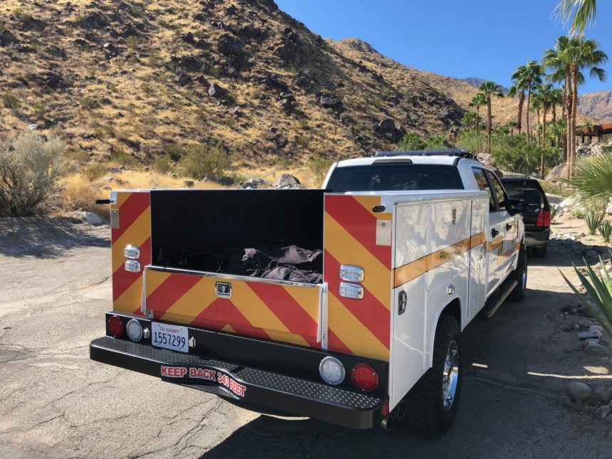 11-6-PALM-SPRINGS-HIKER-RESCUE-2