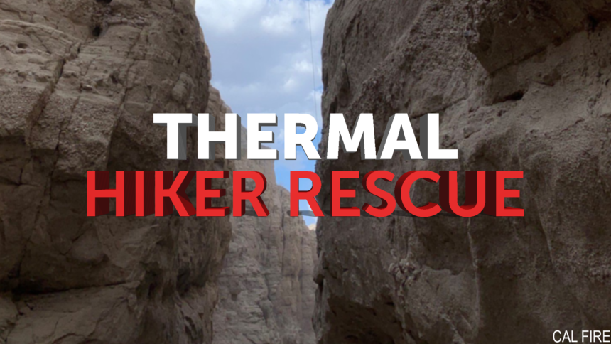 11-6-THERMAL-HIKER-RESCUE